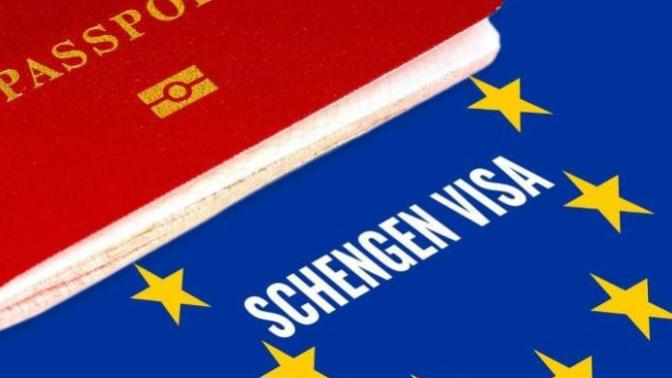 Uzun Süreli Schengen Vizesi Alabilmenin Püf Noktaları