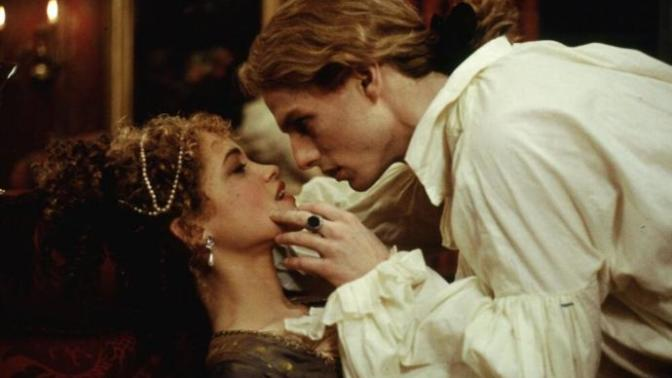 Vampir Hastalığı, Porfiria!