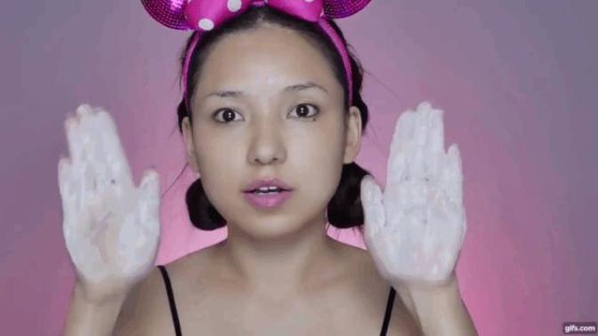Sebamed Clear Face Yüz Temizleme Köpüğü İle Temiz Bir Cilde Kavuşun!