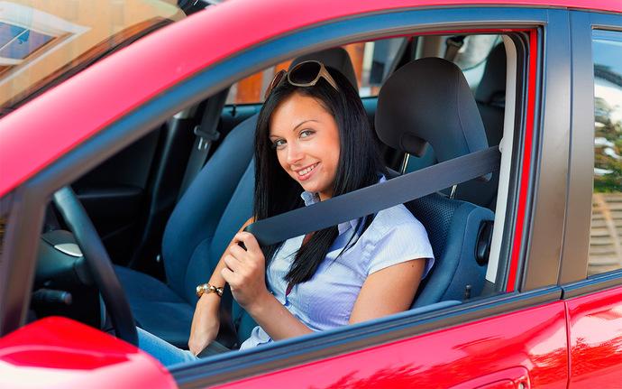 Arabalarla İlgili Çoğu Kişinin Duymadığı Az Bilinen Gerçekler!