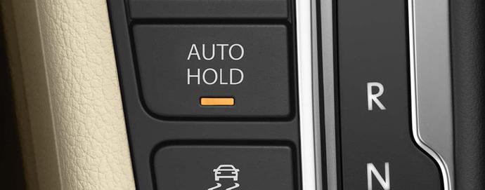 Otomatik Vitesli Araba Nasıl Kullanılır? Hep Birlikte Bir Göz Atalım!