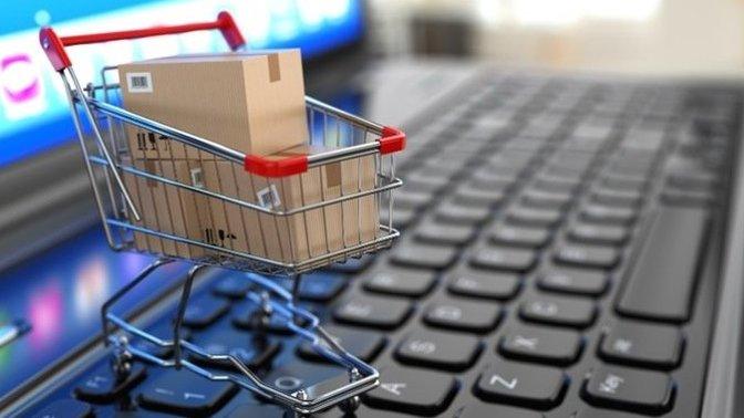 Online Alışveriş Yaparken Dikkat Edilmesi Gerekenler!