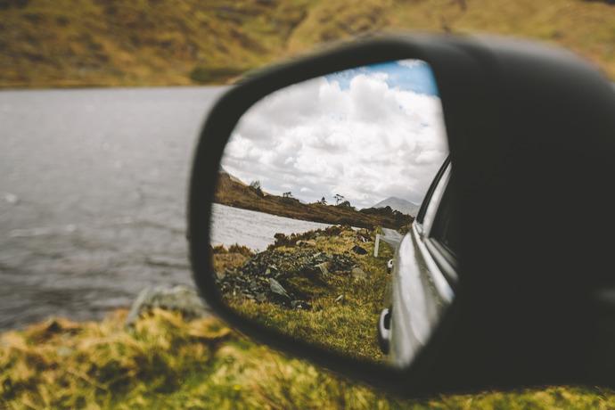 Ehliyet Dersleri: Direksiyon Sınavına Girmeden Önce Bilmeniz Gerekenlere Bir Göz Atalım!