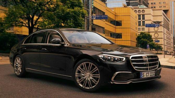 Dünyada Yılın Otomobili (World Car Awards) 17. Kez Sahiplerini Buldu!