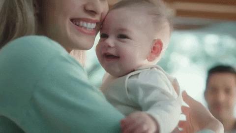 Yenidoğan Bebeğinin Cildine Senin Kadar Özenli Yaklaşacak Bir Islak Mendilde Olması Gereken 6 Özellik