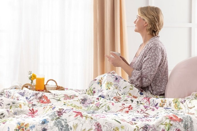 Anneler Gününde Ne Alsan? Annesine Hediye Seçmekte Zorlananlar İçin 8 Süper Önerimiz Var!
