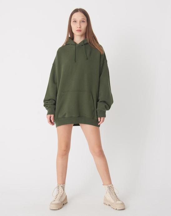 Sweatshirt Canavarları Bunu Sevecek! Sweatshirt Kombinleri Nasıl Yapılır?