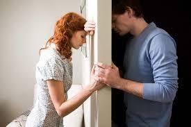 İlişkilerde En Sık Yaptığımız Hatalar