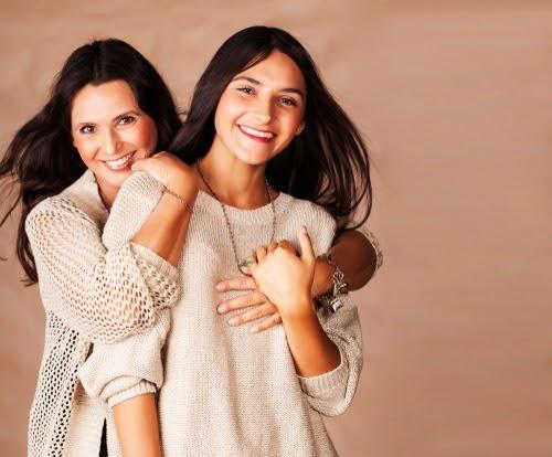 Tarzıyla Dikkat Çeken Havalı Annelerin Benzersiz Özelliklerini ve Onlar İçin Mükemmel Hediyeleri Açıklıyoruz!