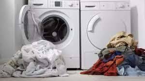Çamaşırlarımızı En Güzel Şekilde Yıkamanın Yolu Nereden Geçer?