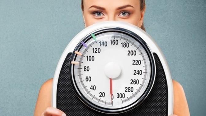 Pandemi ile Artan Obezite Dünyayı Tehdit Ediyor!