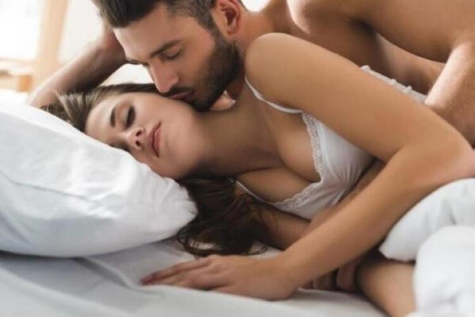 Cinsellik Konusunda Doğru Bilinen Yanlışlar!