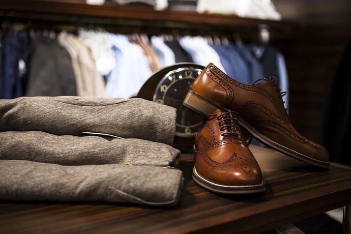 Şıklığın Timsali Takım Elbise: Her Erkeğin Takım Elbise Giyerken Dikkat Etmesi Gereken 6 Nokta!