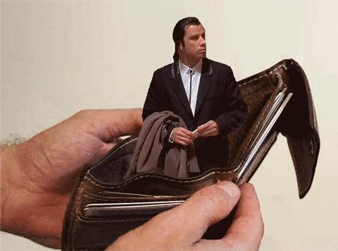 Kripto Para İle Kolay Kazanayım Derken, Kolay Kaybedebilirsiniz!