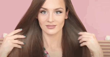 """Güzel Saçlar İçin """"7'si 1 Arada Olsa Şahane Olur"""" Dediğimiz Şeyler"""