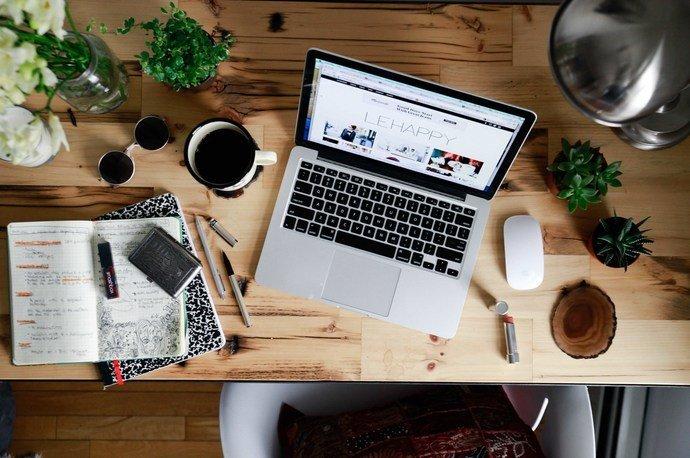 Evden Çalışarak İnternetten Kolay Para ve Ek Gelir Kazanmak & Nasıl Zengin Olurum? 2021 - 2022