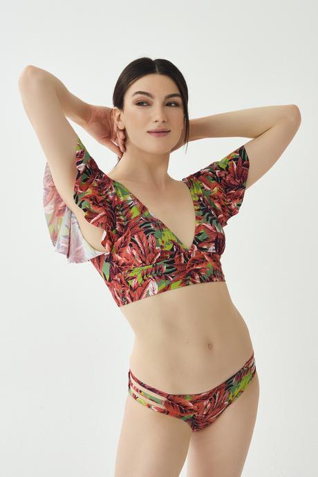 Kaliteli Bikini İstiyorum Diyen Kadınlara Özel Dagiden Bikini Önerileri!