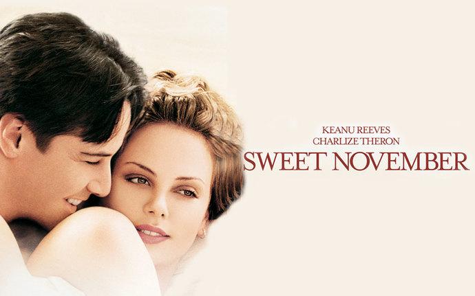 Mutlaka İzlenmesi Gereken 6 Keanu Reeves Filmi