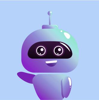 BiBot Seçiyor! Çok Süper Görüş Nedir? Nasıl Kazanılır?