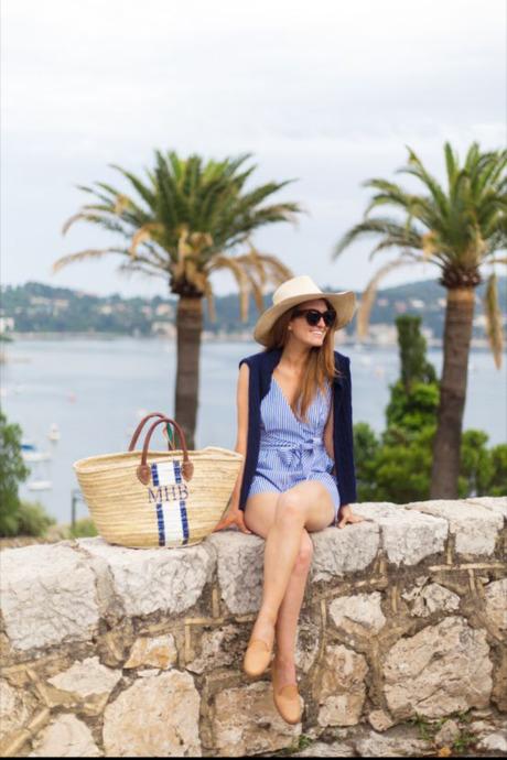 En Güzel Yaz Tatili Kombin Önerilerim!