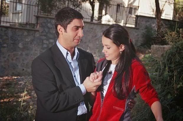 Sen Aşkı Biliyor musun? Aşk Nedir, Ne Değildir!