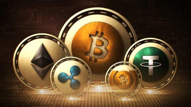 Yılın Başında Kripto Para Alanların Anlık Kazancı!