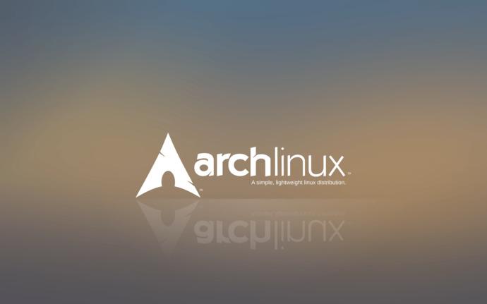 İşinize Yarayabilecek 10 Linux Dağıtımı!