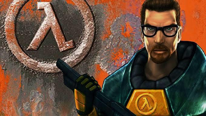 Bir Facianın Başlangıcı: Half-Life Evreni ve Rezonans Çağlayanı
