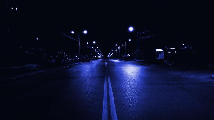 Kendi Duvar Yazını Süsle: En Basit Yoldan Neon Yazı Yapımı