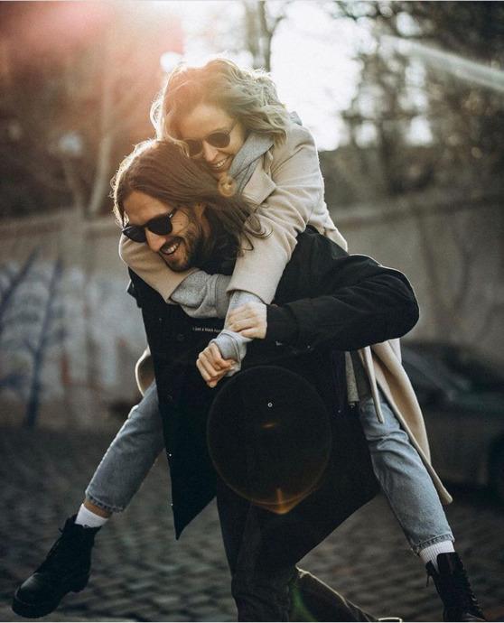 İlişkilerinizde Daha Huzurlu Olmak İçin Buraya