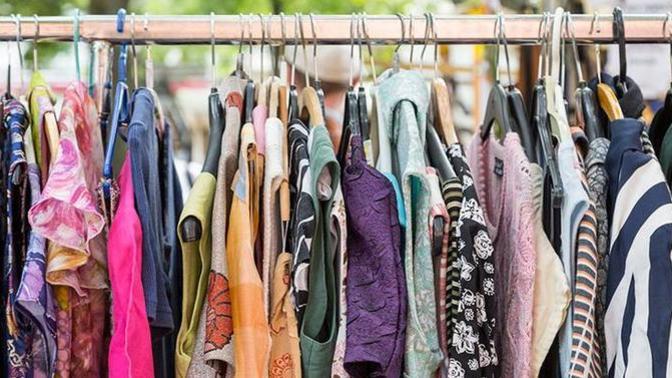 Kıyafetlerinizi Yıkarken Uygun Program Seçmenize Yardım Olacak Püf Noktaları!
