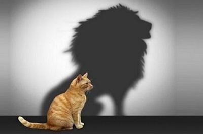 Güçlü Görünmeye Çalışırken Kendini Kaybetme