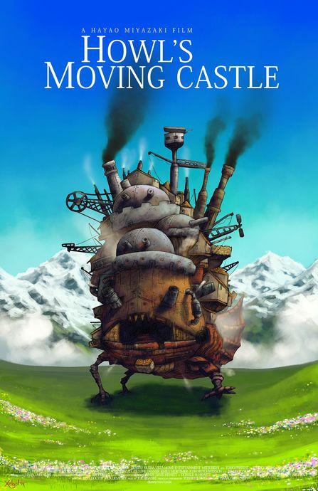 Birbirinden Güzel Animasyon Film Tavsiyelerim