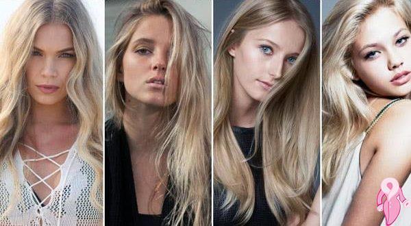 Kırılan Saçları Canlandırmanın 5 Kolay Yolu!