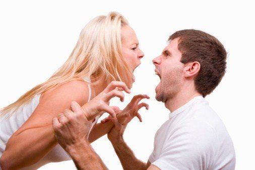 Uzun Süreli ve Ciddi İlişkilerden Kaçış Sebepleri