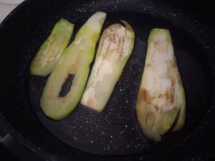 #BayramdaEvdeyiz! Bayramda Evde Kalanlara Lezzetli Bir Tarif: Patlıcan Sarma