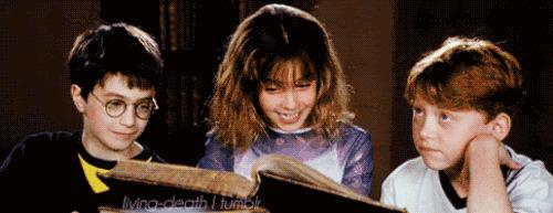 Kitap okumak uzun süre içerisinde etkilisini gösterir.