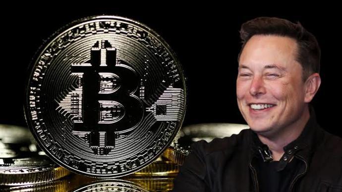 Elon Maskarası Oldum İyi Mi? Elon Muskın Bitcoin Darbesi ve Twitter Gündemi!