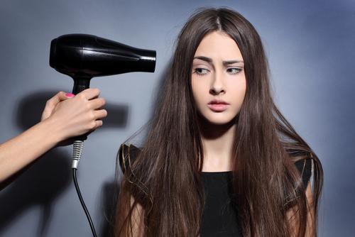 Yıpranmış Saçları Canlandırmak Çok Kolay! Saçın İçin En İyisini Yap!