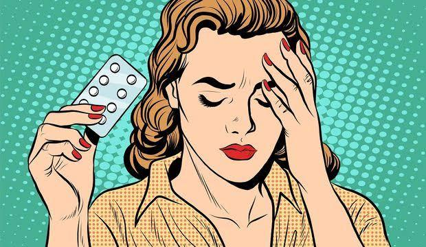 Sürekli Doğum Kontrol İlacı Kullanmanın Ne Gibi Bir Zararı Olur?