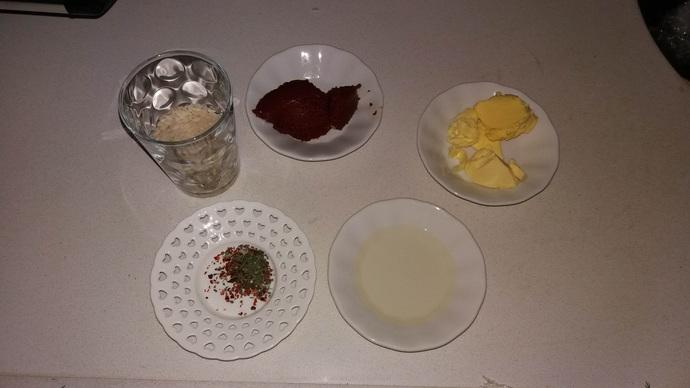 En Kolay Çorba: Pirinç Çorbası Tarifi