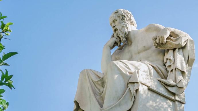 Ahlak Nedir, Nasıl Ahlaklı Olunur: Ahlakın Soyağacı!
