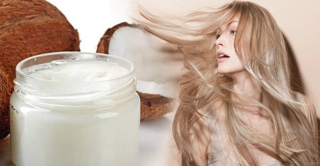Saçlarınızı Boyamadan Önce Yapmanız Gereken Önemli İşlemler!