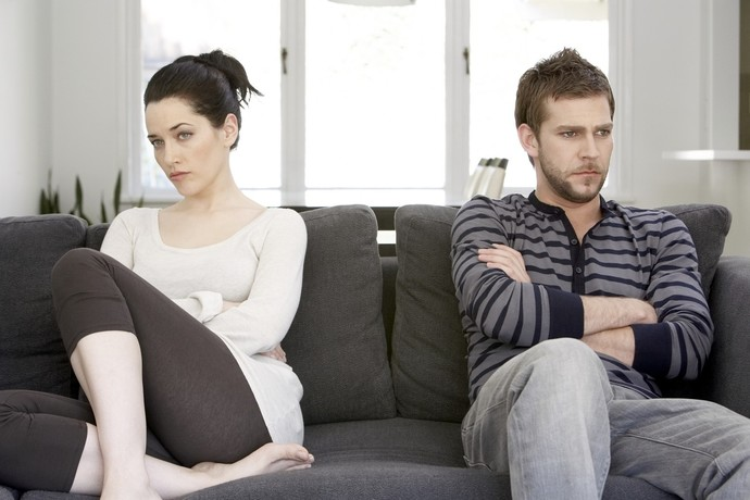 İlişkide Asla Yapmamanız Gereken 5 Hatayı Açıklıyorum!