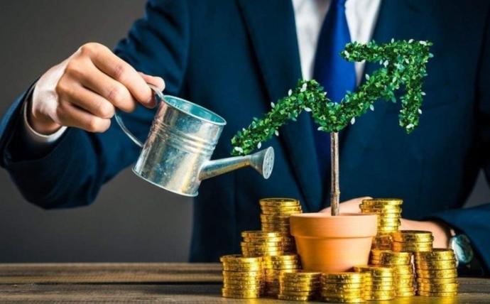 BES fonları son zamanların gözde yatırım araçlarından...