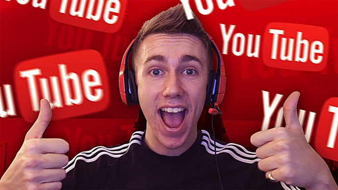 Youtubedan Para Kazanmanın Püf Noktaları