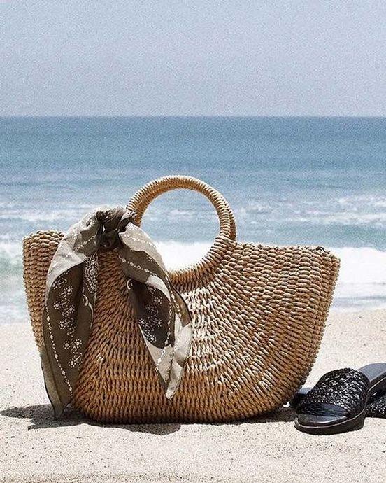 Bu Yaz Bir Harika Olacak! Plajların Tozunu Attırmaya Geldik