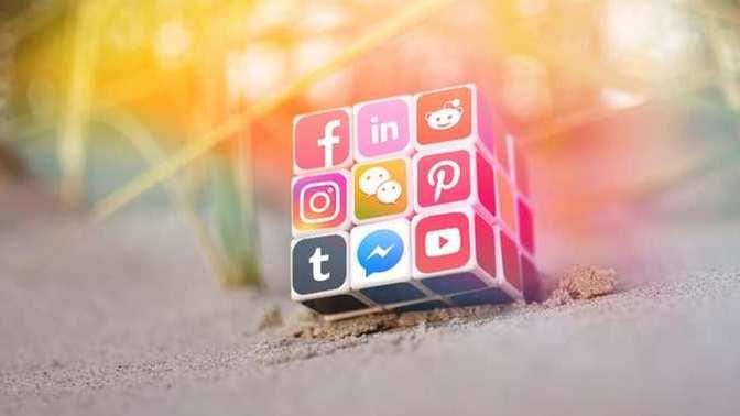 Markaların Sosyal Medya Kullanımları Hakkında!