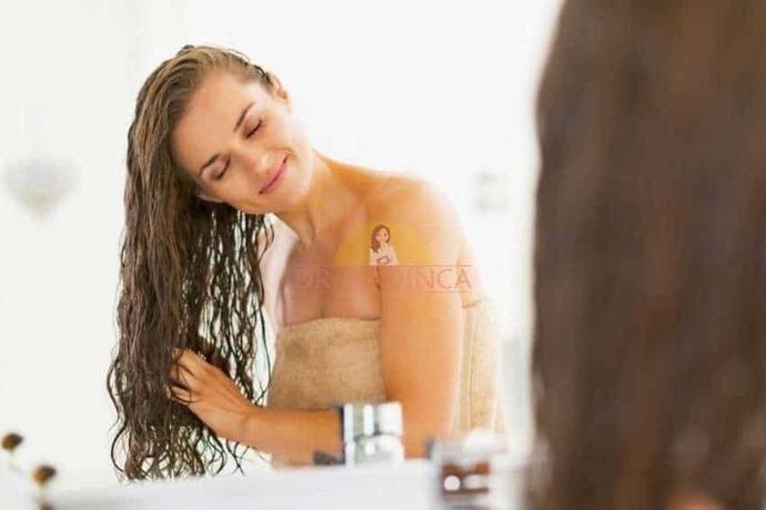 Boyamadan Önce Bakım Yetmez! Boya İşleminden Sonra Bakım Nasıl Yapılmalıdır?