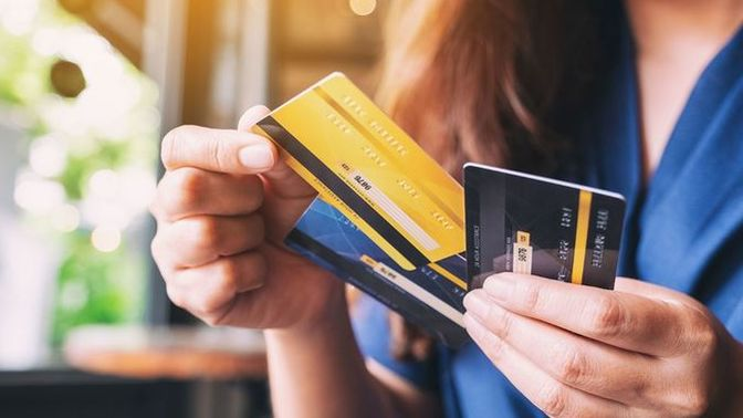 Alışverişlerde Kredi Kartı Kullanırken Dikkat Edilmesi Gerekenler!